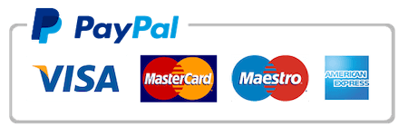 History Archive - PayPal Payment