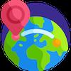 Map Arcs