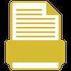 File JS