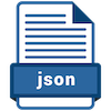 File JSON