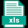 File XLS